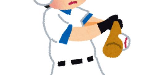 野球選手がガムを噛む理由   ~スポーツまとめ~ ス …