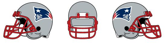 スポーツキュレーションサイト スポラボNFLスーパーボール2017 ニューイングランド・ペイトリオッツ vs アトランタ・ファルコンズ