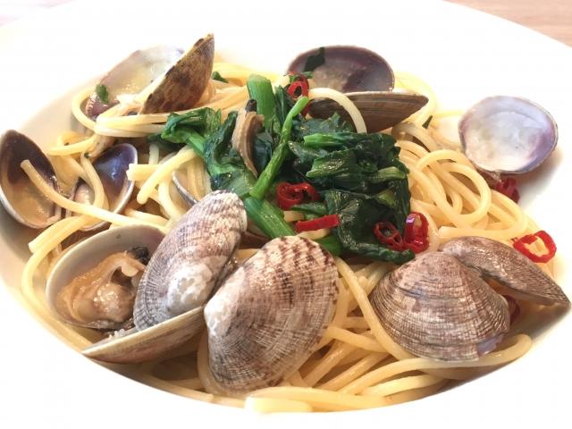 スポーツキュレーションサイト スポラボまもなく潮干狩りの時期!美味しくて栄養豊富な「あさり」